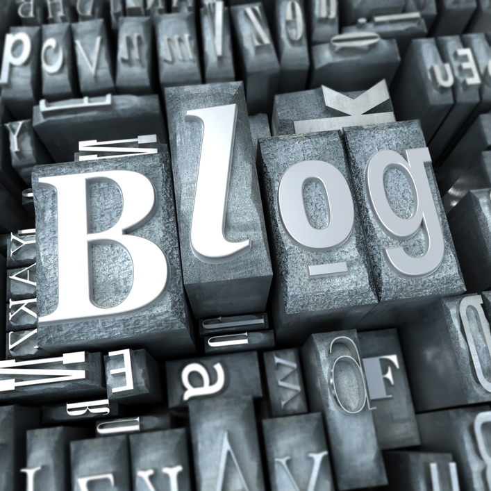 business blogs fail