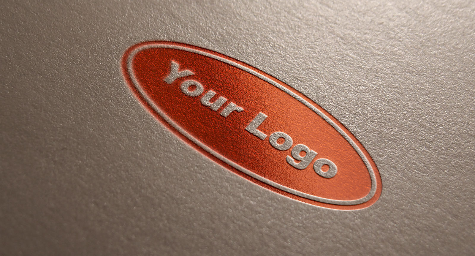 Can You Use My Logo in the Design