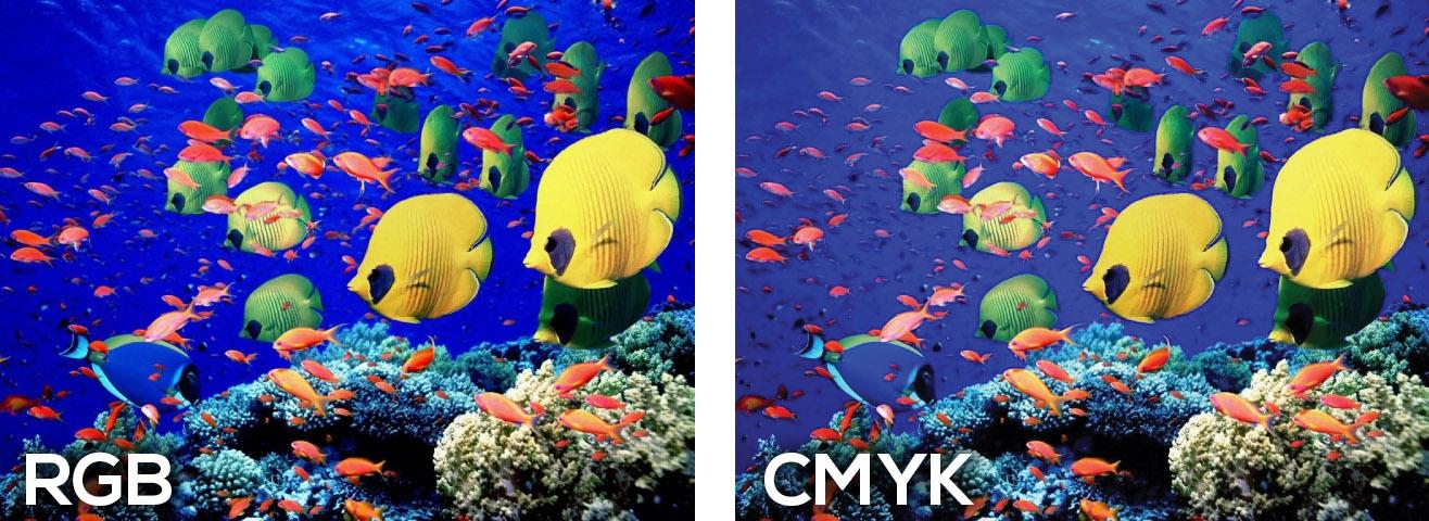 rgb_cmyk_example