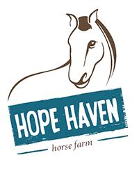 hope_haven_logo