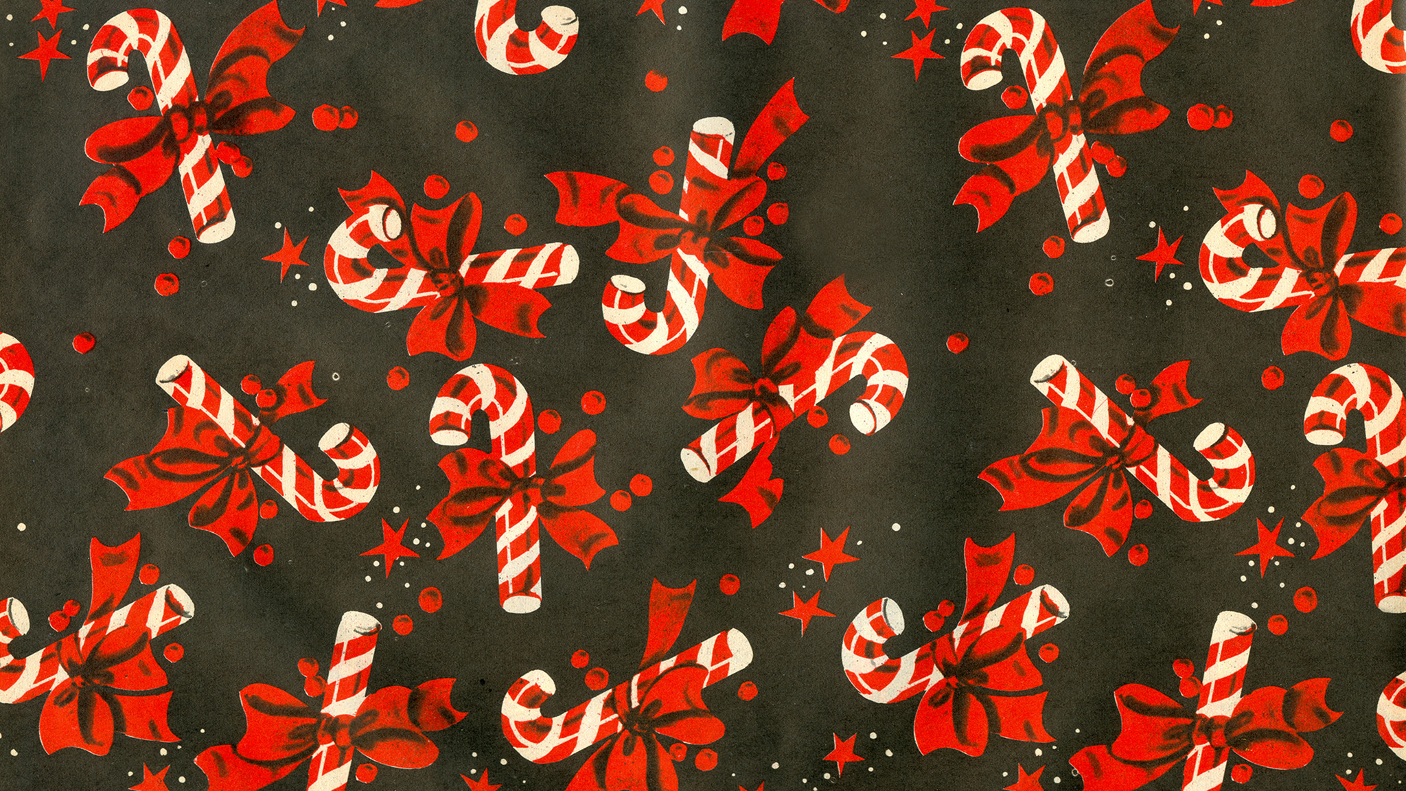 candy_cane_wallpaper