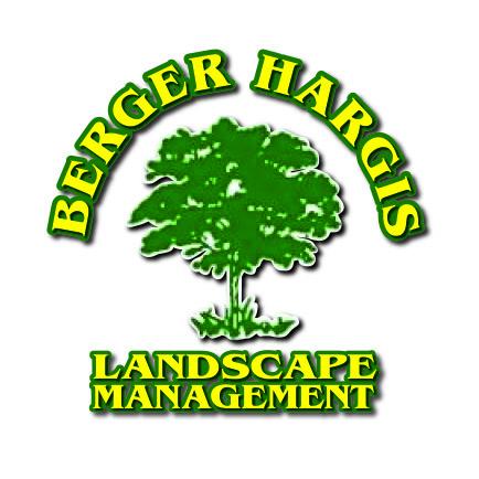berger-hargis-logo