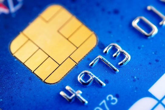 emv-chip-card