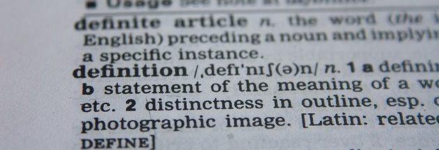 vehicle graphics terminology