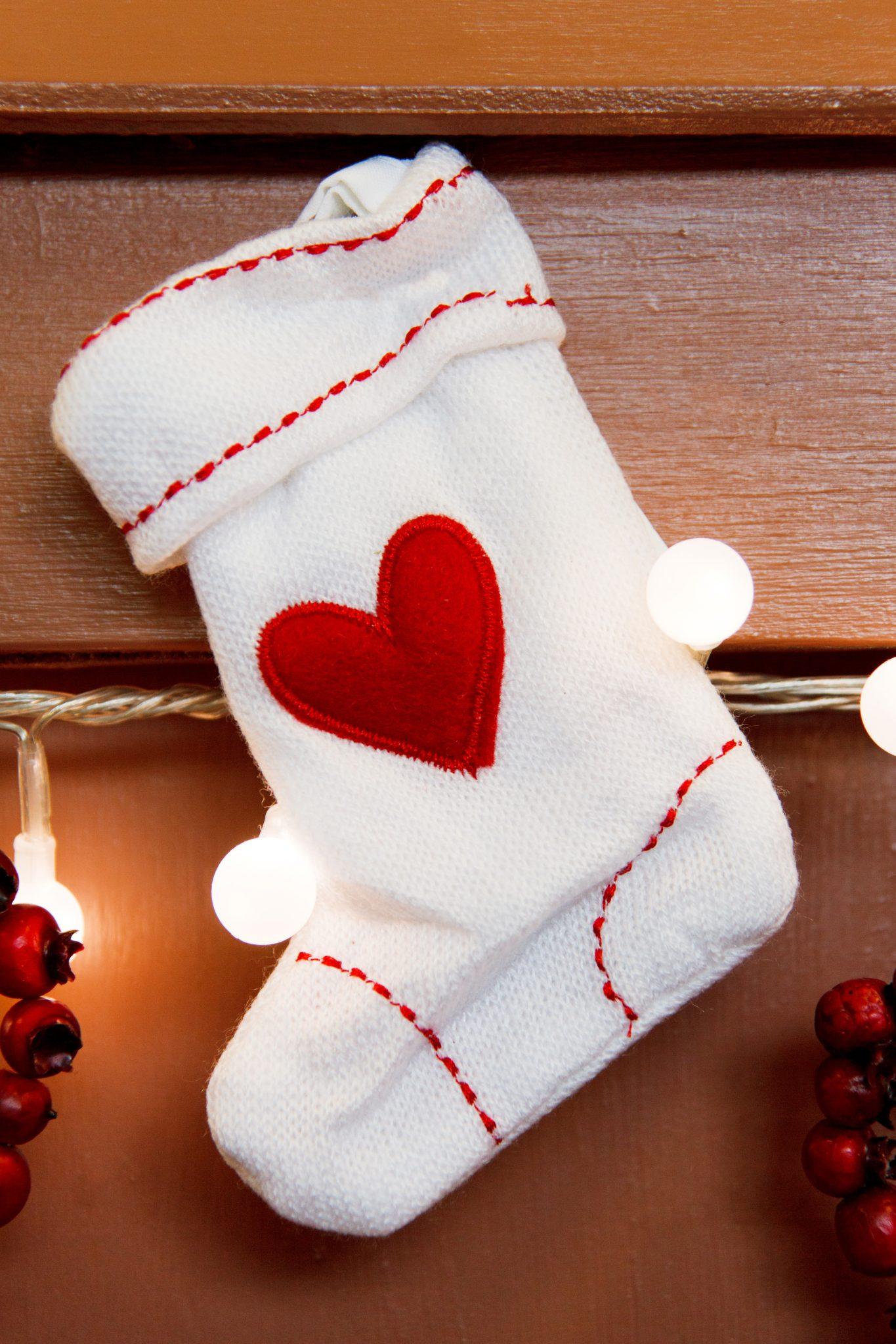 traveling stocking