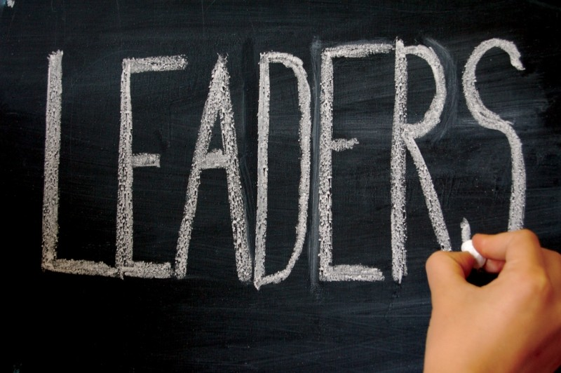 7 Activities Leaders Avoid