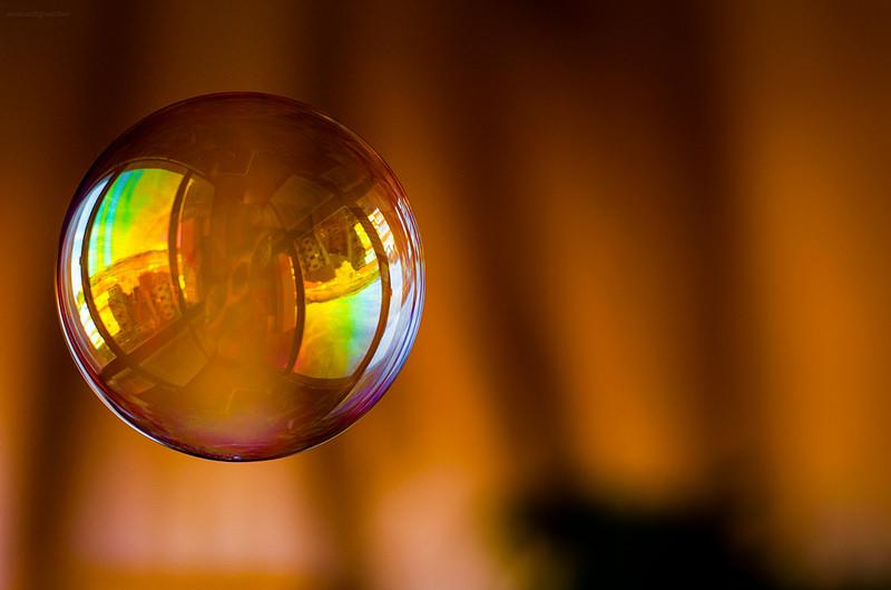vehicle graphics bubbles