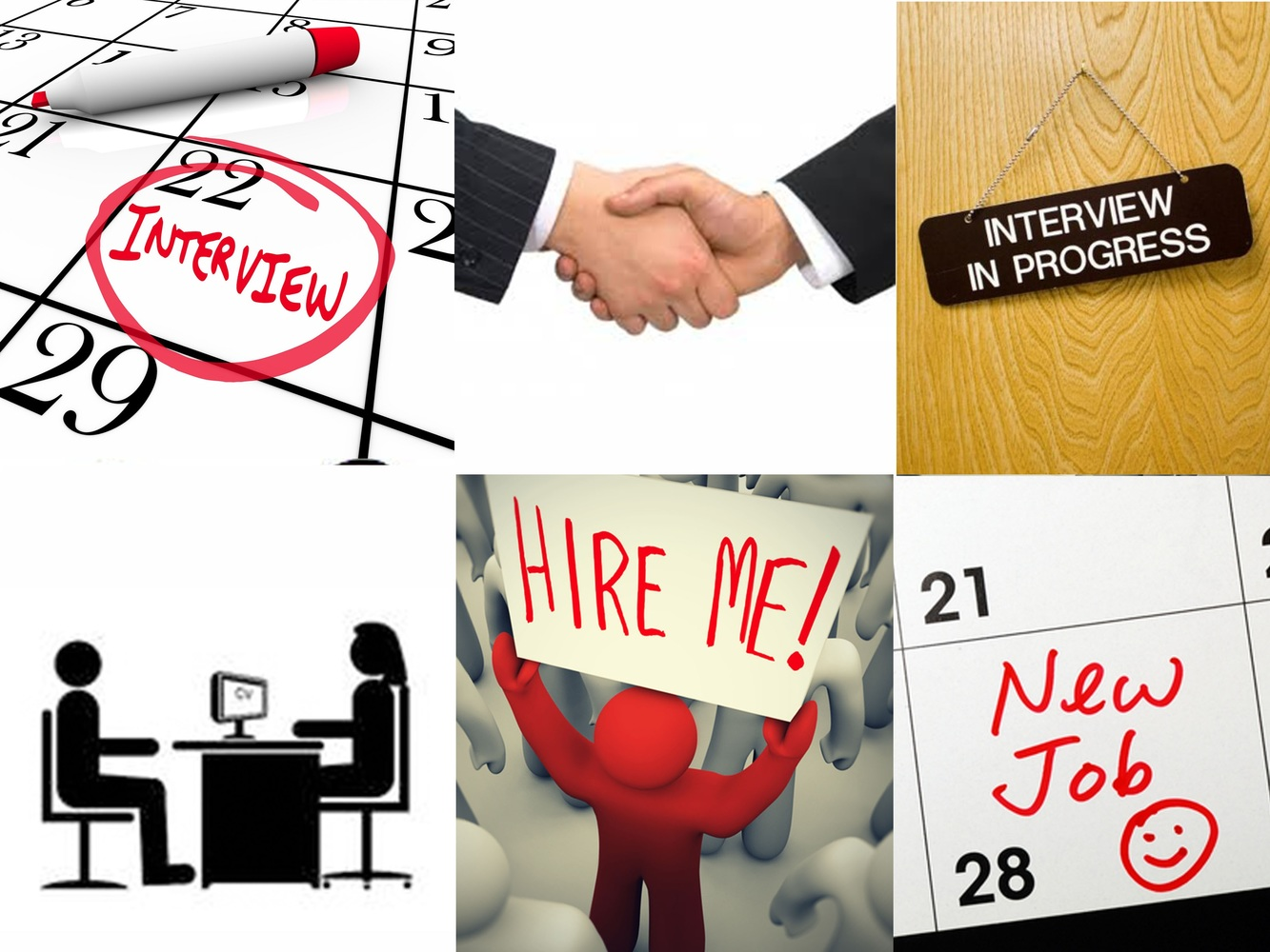 How to Discuss Money in an Employment Interview