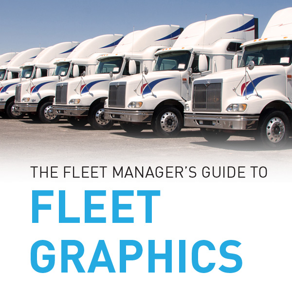 Free guide to flett graphics