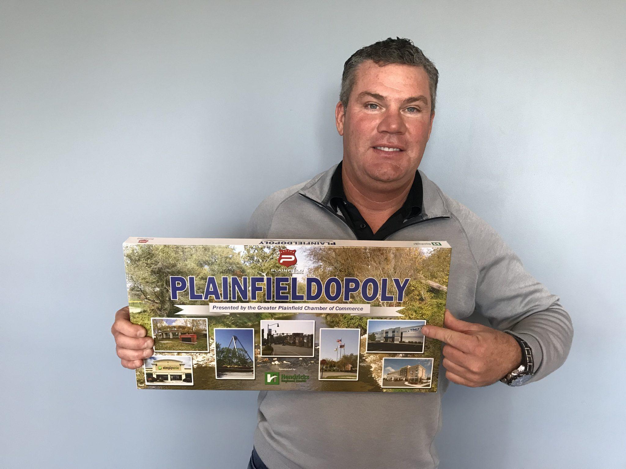 Plainfieldopoly