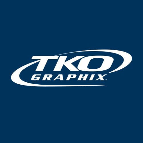TKO Graphix