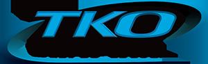 TKO Graphix Logo