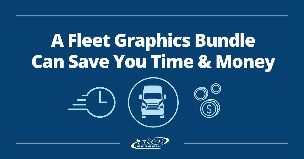fleet graphics bundle